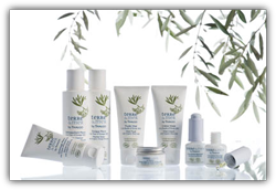 Terre and Mer Products